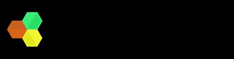 Boekingskracht 11